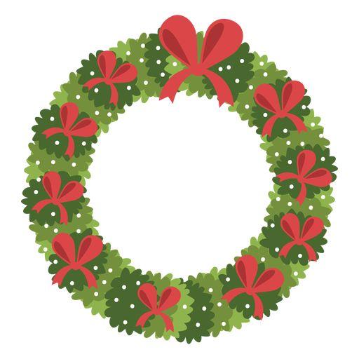 512x512 377 Best ~ Wreaths ~ Images Apples