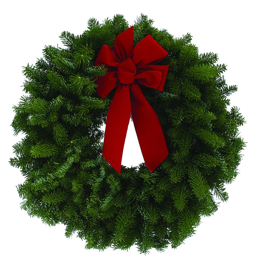 900x900 Waa Ft Logan Wreaths Across America