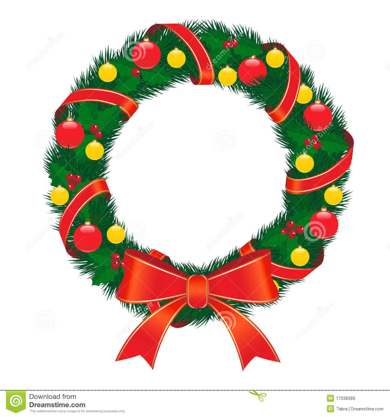1300x1390 Wreath 20clipart Clipart Panda