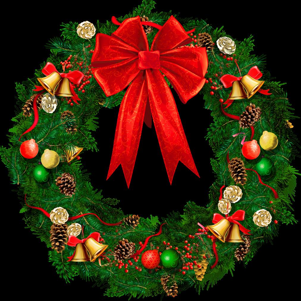 1012x1012 Wreaths