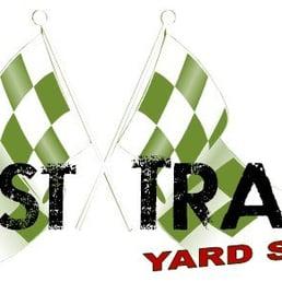 258x258 Fast Track Yard Sales