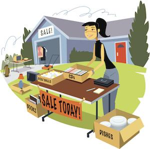 300x298 Torrington City Wide Tag Sale