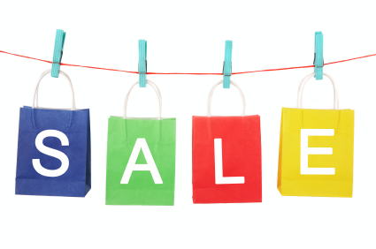 425x282 Yard Sales On Facebook Signature Moms
