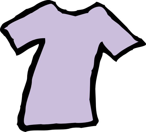 569x514 Clothing Put On Clothes Clipart Kid