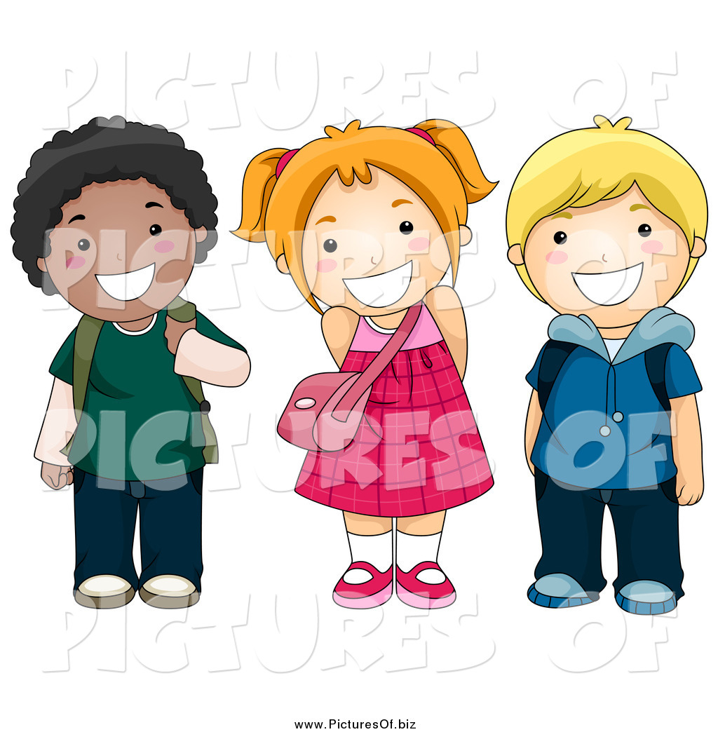 1024x1044 School Clothes Clipart