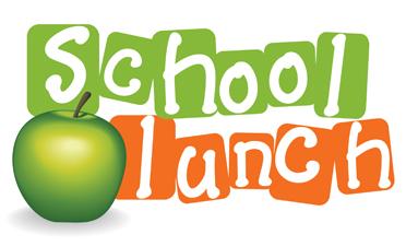 383x225 Child Nutrition Child Nutrition