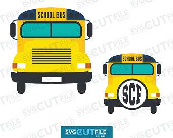 340x270 Schoolbus Etsy