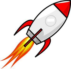 299x288 Free Clip Art Of Spaceships Cliparts