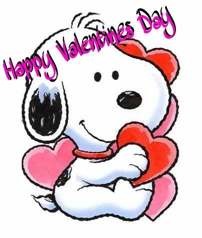 404x475 The 25+ best Happy valentines day pictures ideas