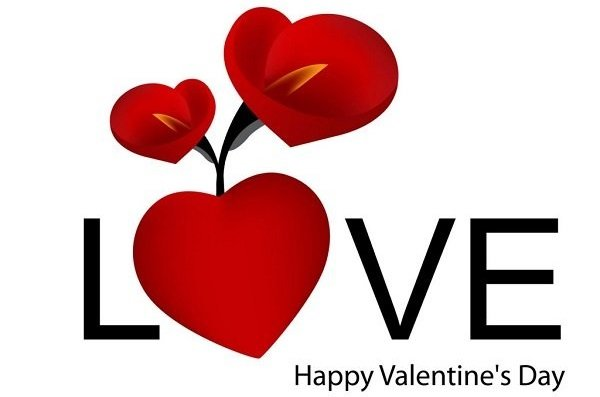 600x397 Valentines Day Images 2018, Happy Valentine#39s Day Pictures, Photos