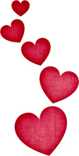 253x500 647 best Happy Valentine Day images Cards, Chairs