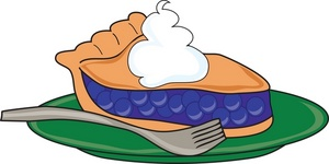 300x150 Free Pie Clipart Image 0515 0905 1214 5916 Food Clipart