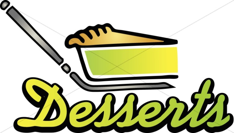 776x442 Keylime Pie Desserts Refreshments Word Art