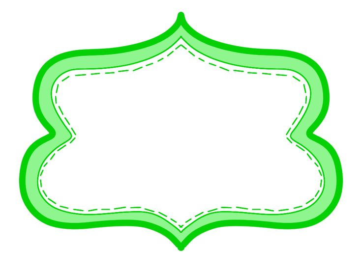 Piece Of Paper Clipart