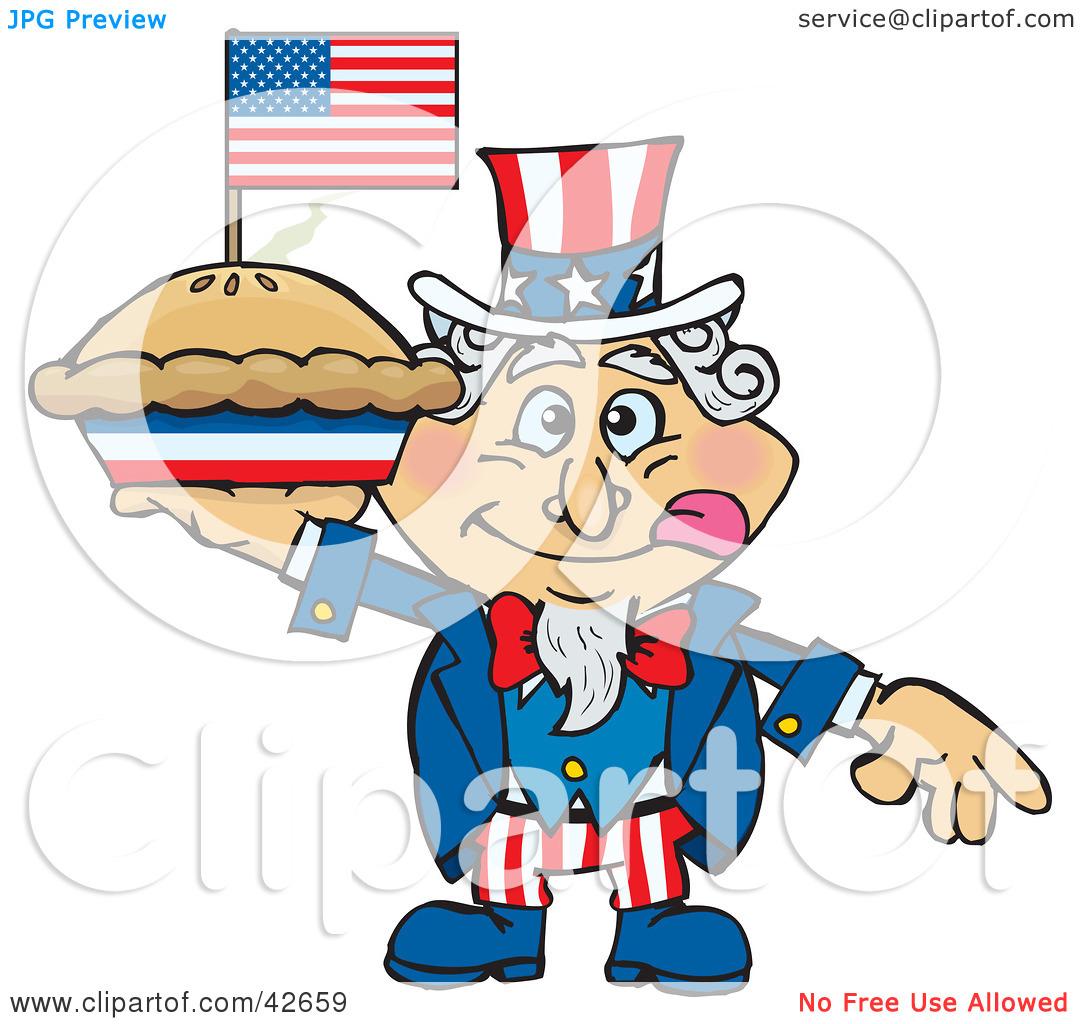 Piece of pie clipart free download best piece of pie clipart on 1080x1024 american apple pie clipart voltagebd Images