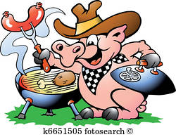 250x195 Pig Clipart Illustrations. 21,857 Pig Clip Art Vector Eps Drawings