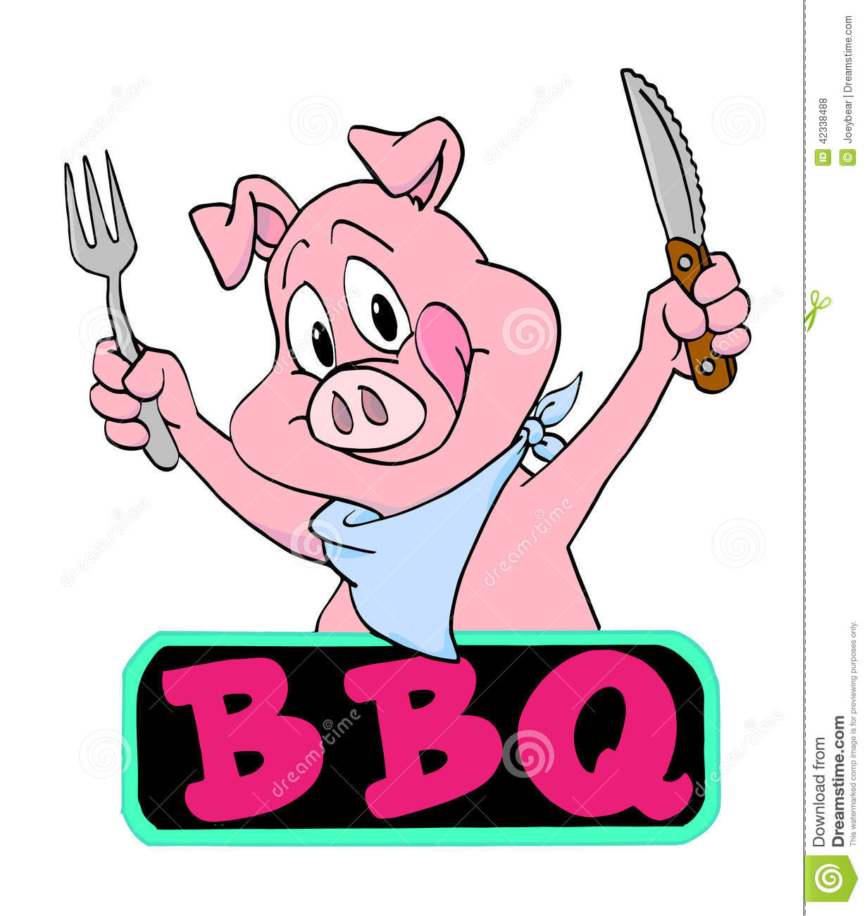 1231x1300 Barbecue Clipart Pig Bbq