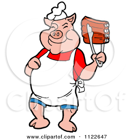 450x470 Cartoon Farmer Clipart