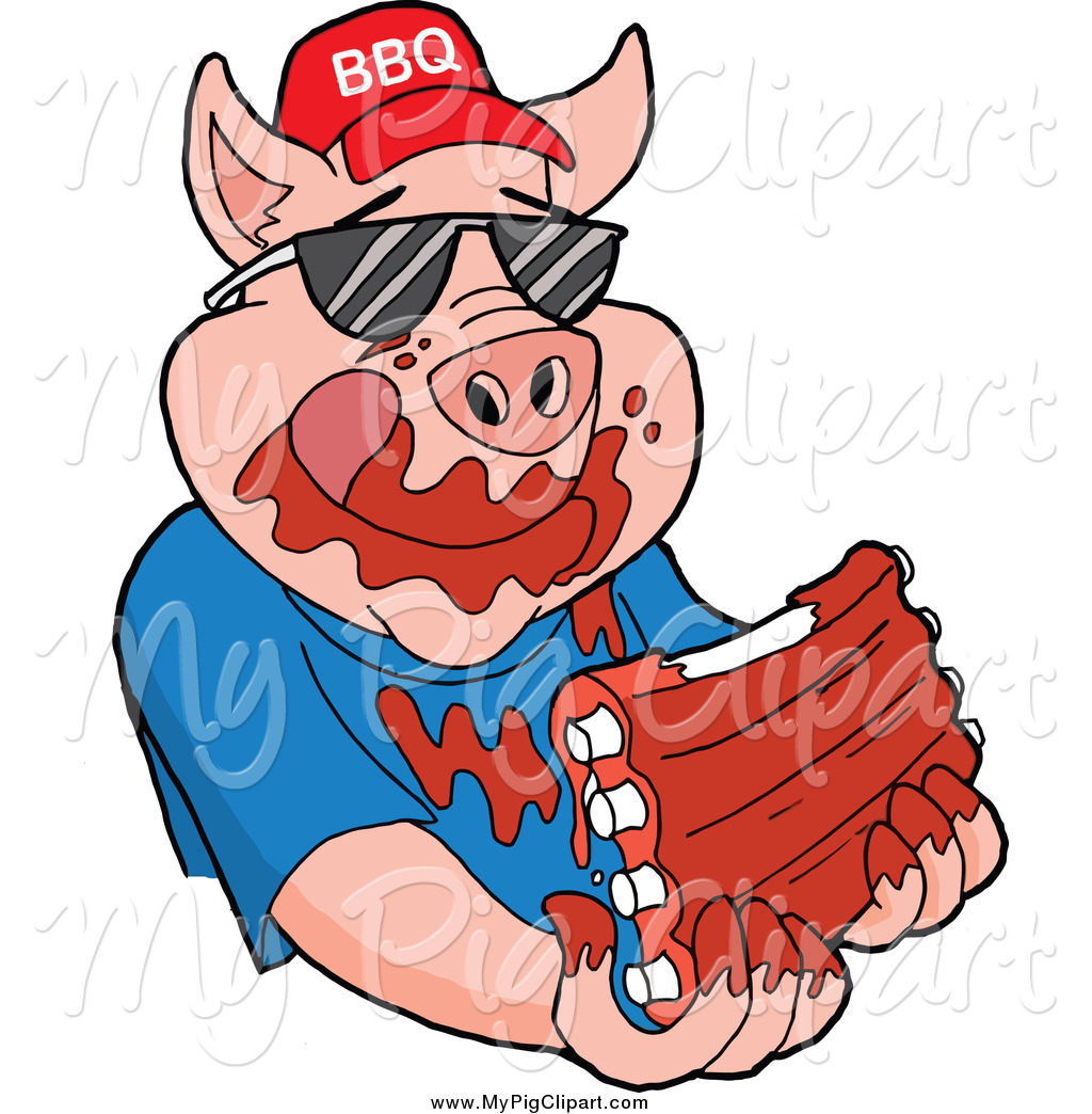 1024x1044 Eating Bbq Clipart, Explore Pictures