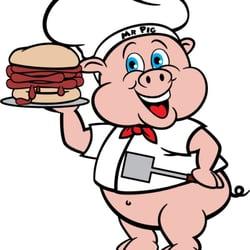 250x250 Mr. Pig's Bbq