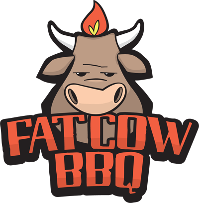 400x408 Fat Cow Bbq Fat Cow Bbq Our Meats Are Smoked To Perfection