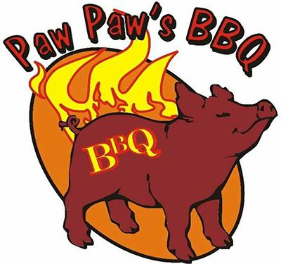400x375 Paw Paw's Bbq Boyd