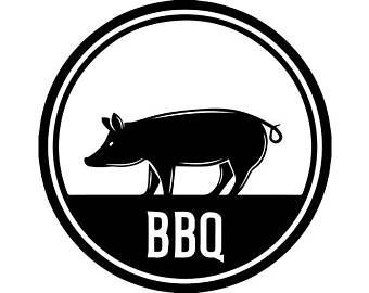 340x270 Pig Pork Etsy