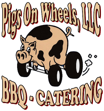 400x428 Pigs On Wheels Home Page