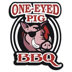 250x250 The One Eyed Pig Bbq