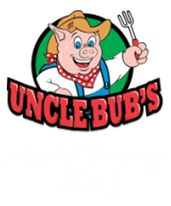 250x300 Uncle Bub's Bbq Amp Catering Award Winning Bbq Westmont, Il