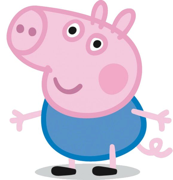 579x600 Best Peppa Pig Cartoon Ideas Watch Peppa Pig