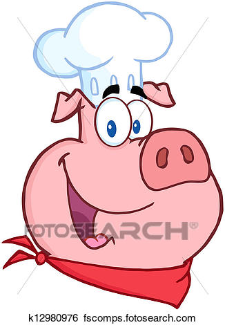 326x470 Pig Cartoon Clipart Eps Images. 10,143 Pig Cartoon Clip Art Vector
