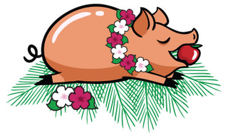 320x193 Pig Roast Clip Art 503993 Bethlehem Lutheran Dundee