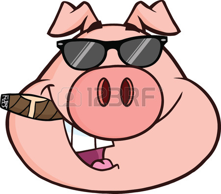 450x395 3,042 Pig Face Stock Vector Illustration And Royalty Free Pig Face