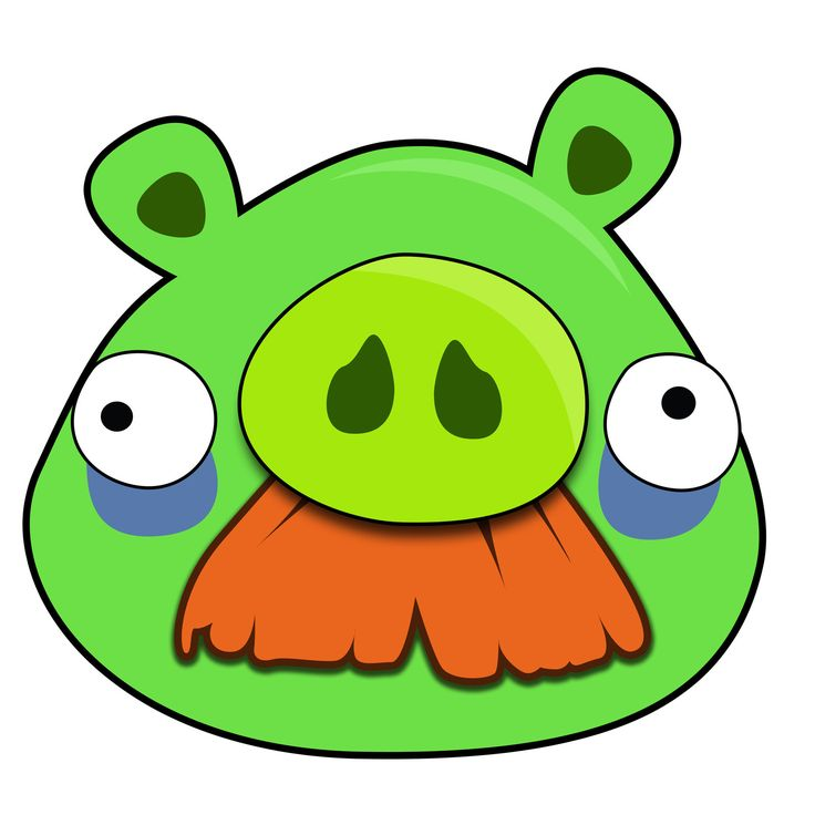 736x736 Angry Face King Clipart, Explore Pictures