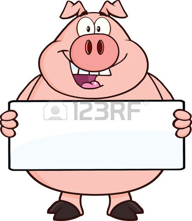 391x450 Fat Pig Stock Photos Amp Pictures. Royalty Free Fat Pig Images