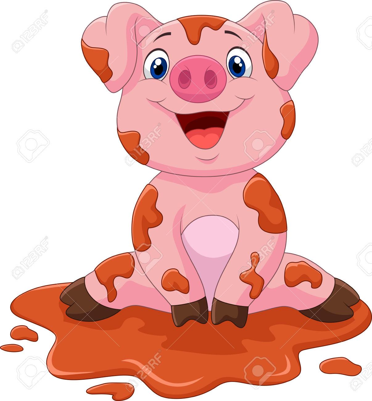 1206x1300 Pork Clipart Baby Pig