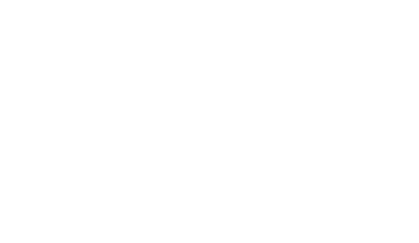 600x348 Pig White Outline Clip Art