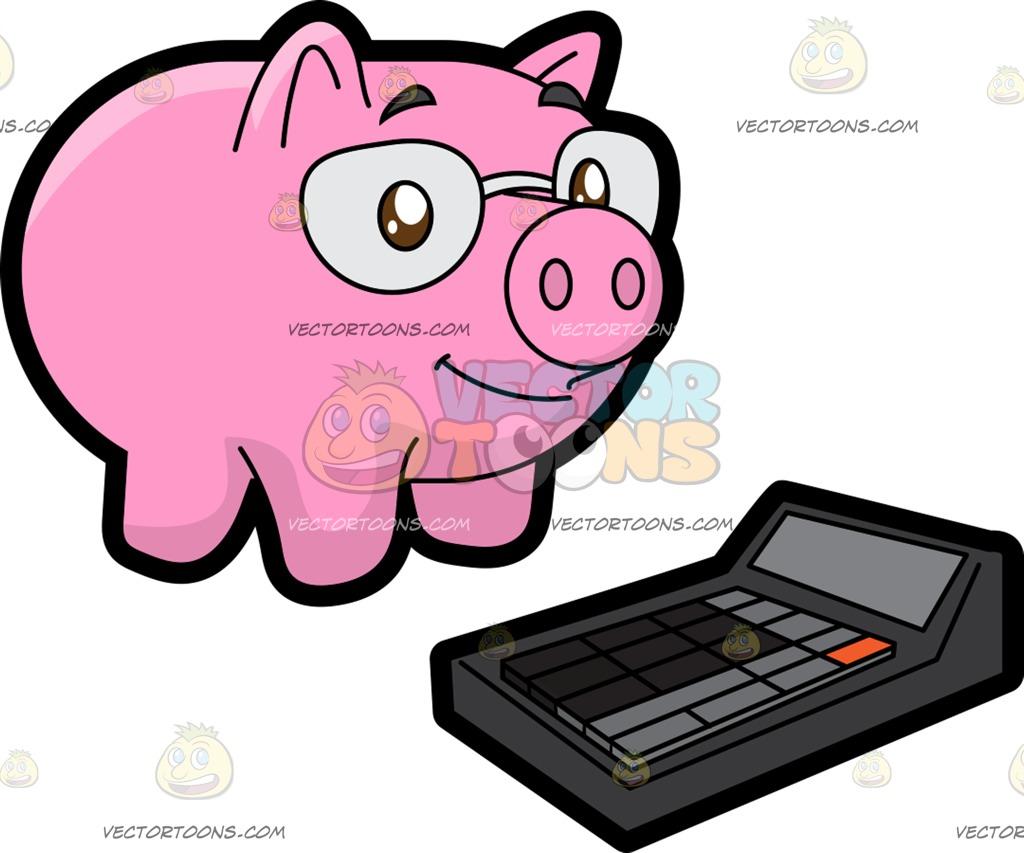 1024x853 Bank Calculator Clipart, Explore Pictures