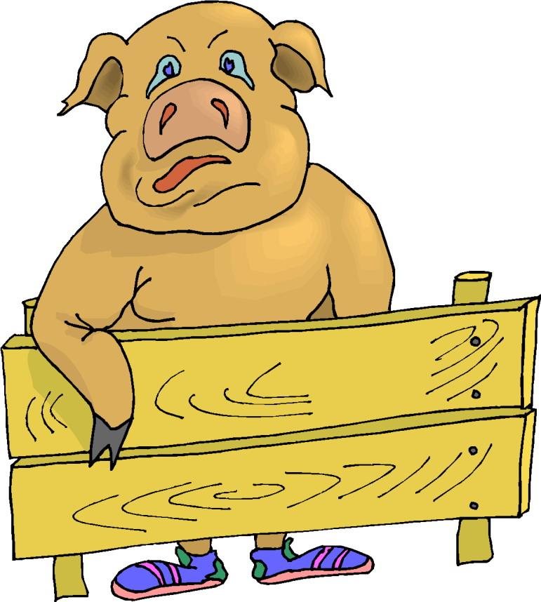 771x858 Top 89 Guinea Pig Clip Art