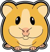 177x185 Top 93 Guinea Pig Clip Art