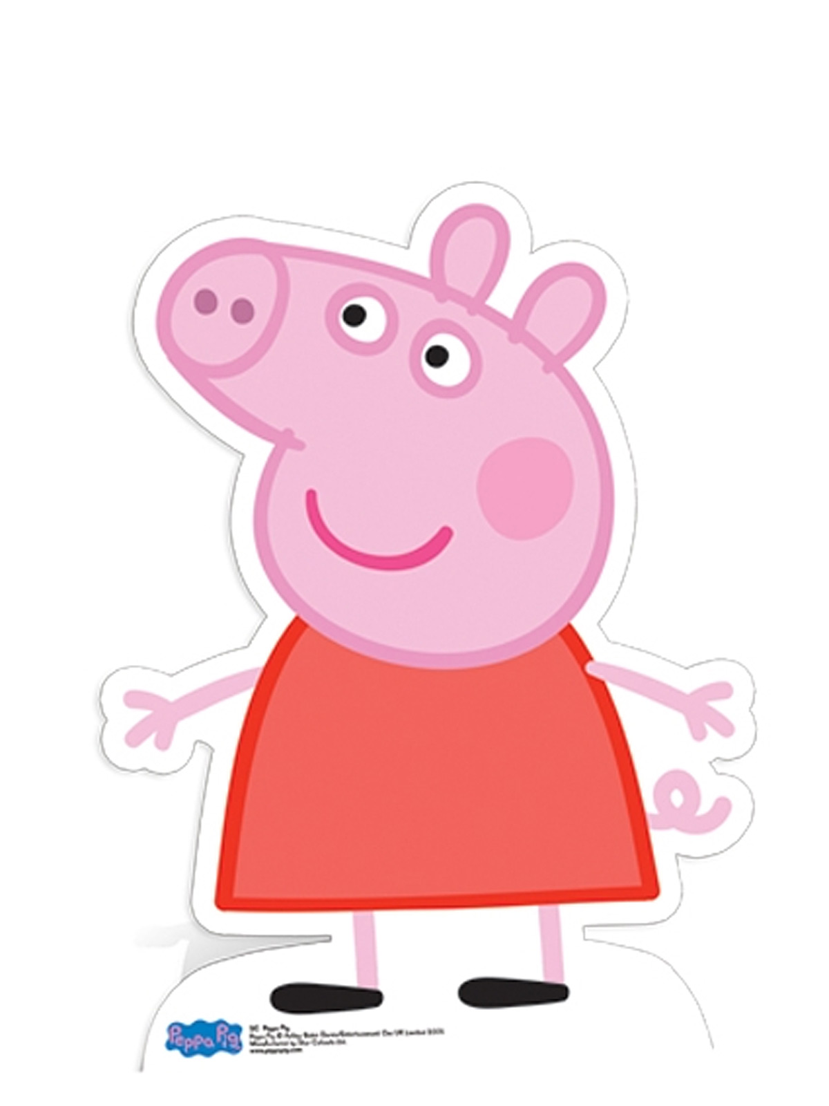 1200x1600 Best Peppa Pig Theatre Ideas Piglet Costume