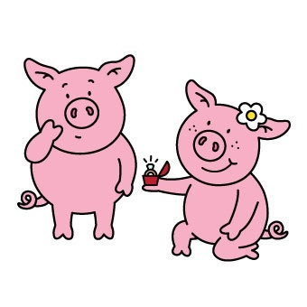 340x340 Best Percy Pigs Ideas Marks And Spencer Make Up