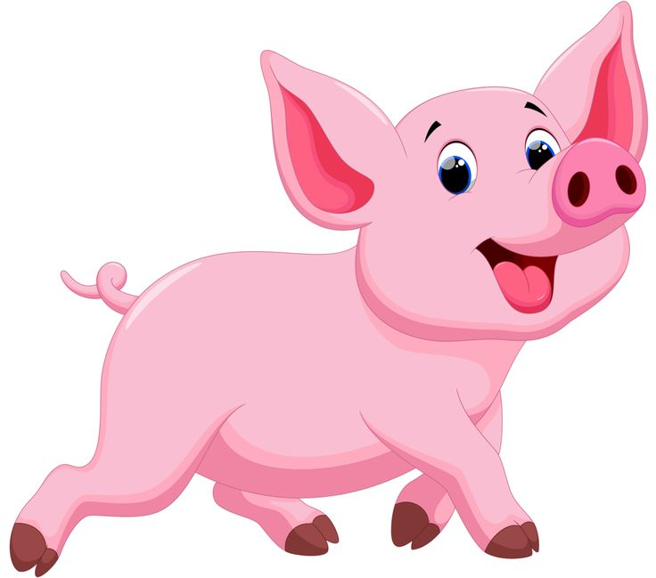 image about Pig Printable referred to as Pigs Inside of Mud Cartoon No cost obtain excellent Pigs Within Mud Cartoon