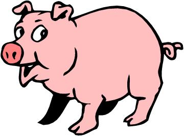 360x266 Pigs Pictures Cartoon