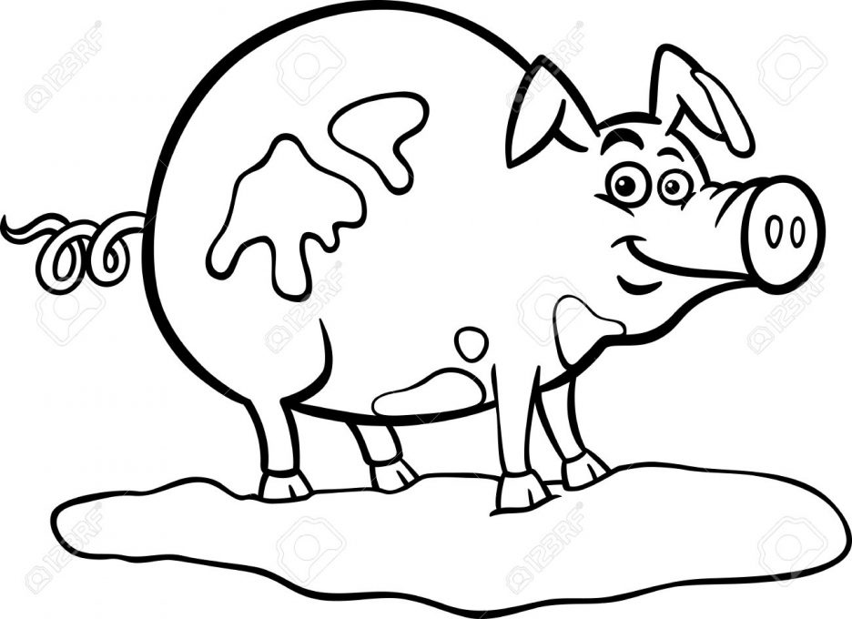 936x680 Adult Pig Coloring Book Peppa Pig Coloring Book Game. Peppa Pig