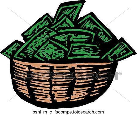 450x380 Pile Money Clipart And Illustration. 3,469 Pile Money Clip Art