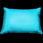 150x150 Pillow Clipart Pillow Clipart Free Download Clip Art Free Clip Art
