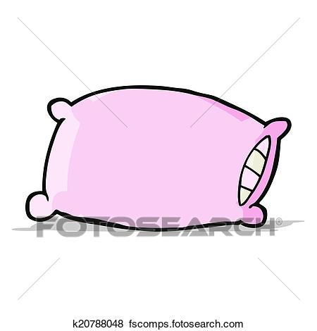450x470 Pillow Clip Art. Pillow Clip Art T