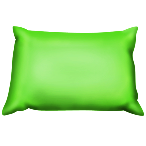 512x512 Pillow Clip Art. Pin Cushion Clipart Pillow